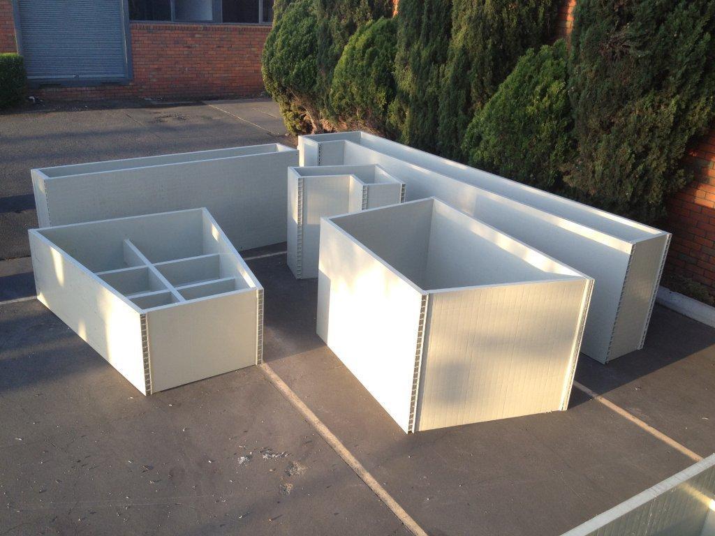 Jenso Plant boxes Bare (2)